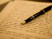 Kovid-19'u yenen hastadan, sağlık çalışanlarına duygulandıran mektup