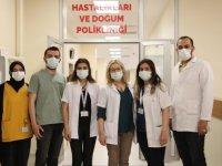 Sivas'ta endometriozis hastalığına karşı yeni ilaçların araştırılacağı projeye TÜBİTAK'tan destek