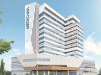 Ekvator Enerji ile Medicana International İzmir Hastanesi iş birliği protokolü imzaladı