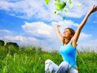 NN Hayat ve Emeklilik'ten yeni sağlıklı yaşam platformu