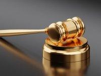 Aidat ve Birlik Keseneği Borçlarının Yapılandırılmasına Dair Kanun Yayımlandı