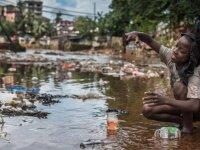 Nijerya'nın Kano eyaletinde 3 ayda 169 kişi kolera salgınında hayatını kaybetti