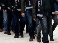 Şanlıurfa'da sağlık çalışanını darbeden 3 şüpheli gözaltına alındı