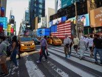 New York'ta Kovid-19 salgını kısıtlamaları büyük ölçüde kaldırıldı