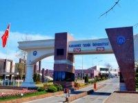 Karadeniz Teknik Üniversitesine 11 akademisyen alınacak