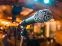 """Bodrum'da engelliler yararına """"Elvedasız Şarkılar 2""""  konseri düzenlendi"""