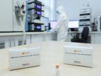 Güney Afrika Cumhuriyeti aşı teknoloji transfer merkezi olmaya hazırlanıyor