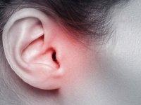 Zonguldak'ta kulak kemiğinde tümör bulunan hasta 11 saatlik operasyonla sağlığına kavuştu