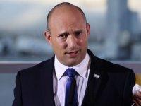 """İsrail Başbakanı Bennett'tan Kovid-19 nedeniyle vatandaşlarına """"yurt dışına çıkmayın"""" çağrısı"""