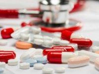 Nijerya'da sahte ilaç nedeniyle 10 kişi hayatını kaybetti