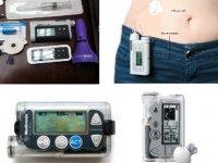 """CHP'li Aydın: """"Tip 1 diyabetli çocuklar için ölçüm cihazı, insülin pompası ödeme listesine alınsın"""""""