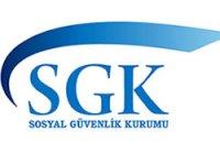 2012 Yılı SGK sözleşme metni imzalama süresi