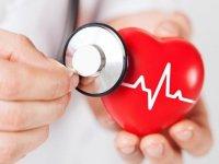 Türk Kalp Vakfı, 22. Dünya Kalp Günü etkinliğini dijital ortamda gerçekleştirecek