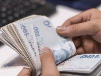 Türk-İş'e göre 4 kişilik ailenin açlık sınırı 2 bin 865, yoksulluk sınırı 9 bin 332 lira oldu