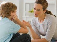Çocuklarda Takıntı Nasıl Oluşur, Nasıl Önlenir!