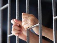 Filistin Kurtuluş Örgütünden, açlık grevindeki Filistinli tutuklunun serbest bırakılması için müdahale çağrısı