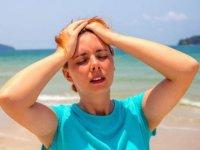 Uzmanından yaz hastalıklarından korunma önerileri