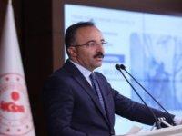 """CHP Genel Başkan Yardımcısı Ağbaba'dan """"işten çıkarmalara karşı önlem"""" çağrısı:"""