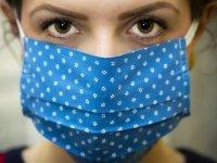"""Hekimler Uyardı, """"Sağlık Bakanlığı Bunları Yapmazsa Pandemi Bitmez"""""""