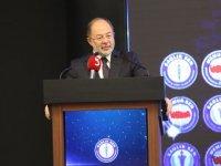 Eski Sağlık Bakanı Akdağ'dan Önemli Uyarı!