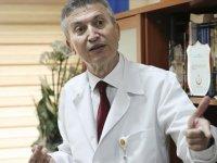 Kovid-19'un Delta varyantının yayılmaması için çift doz aşı, maske ve 2 metre mesafe önem taşıyor