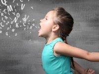 Ses Bozukluğu Nasıl Tedavi Edilir?