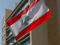 Halkın ilaç bulmakta zorlandığı Lübnan'da Merkez Bankası, ilaç ithalatı için ödeme yapacağını duyurdu