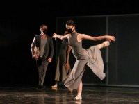 """Kovid-19 salgınının zorlu süreci """"Pandemic"""" adlı bale eseriyle sahneye taşınacak"""