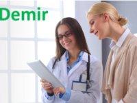 Tamamlayıcı Sağlık Sigortası Şartları ve Teminat İçeriği