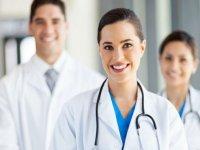Sağlıkta Unvan Değişikliği Sınavı 16 Ağustos'ta