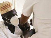 Senegal'de son 24 saatte 884 Kovid-19 vakası tespit edildi