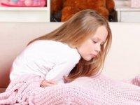 Sağlık Bakanlığı yazın çocuklarda görülen ishale karşı el temizliğinin önemli olduğunu bildirdi