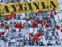 Pandemide Kaybettiğimiz Sağlıkçılar Anıldı