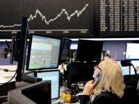 Küresel piyasalarda kapanma kadar normalleşmenin de maliyeti ağır olacak