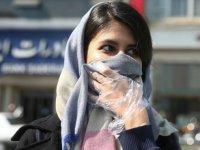 İran'da  Kovid-19 nedeniyle hayatını kaybedenlerin sayısı 125 bini geçti