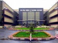 Van Eğitim Araştırma Hastanesinde çocuk SMA merkezi hizmete açıldı