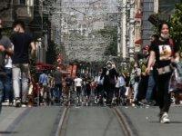 Türkiye'de 19 bin 761 kişinin testi pozitif çıktı, 51 kişi hayatını kaybetti