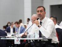 Silivri Belediye Başkanı Volkan Yılmaz'dan İBB'ye sivrisinekle mücadele önerisi:
