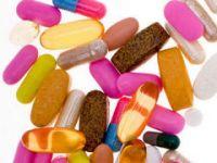İşte zayıflama ilaçları içindeki maddeler!