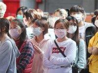 Tayvan'da hükümet yerli Kovid-19 aşısına acil kullanım onayı verdi