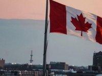 Kanada Kovid-19 salgını nedeniyle 16 aydır kapalı olan sınırlarını açıyor