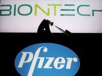 Avustralya, Pfizer/BioNTech aşısının 12-15 yaş grubundakilere vurulmasını onayladı
