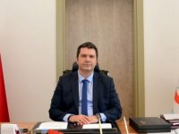 Eskişehir İl Sağlık Müdürü Uğur Bilge'den, Kovid-19 aşısını yaptırmayanlara çağrı: