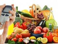 Diyabet Hastalarının Beslenmesi Nasıl Olmalı?