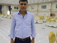 Diyarbakır'da düğün sektörü işletmecileri, aşı farkındalığı oluşturmak için beste yaptırdı