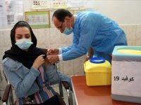 Irak, Suudi Arabistan ve Ürdün'de Kovid-19 kaynaklı can kayıpları arttı