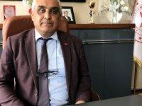 Ardahan İl Sağlık Müdürü Dr. Özdemir, genç ve orta yaşlılara aşı çağrısında bulundu: