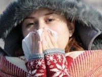 Kimler Grip Aşışı Yaptırmalı ?