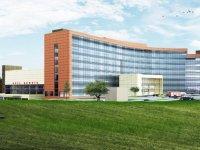 300 yataklı Gaziantep Kadın Doğum Hastanesi inşaatı başlıyor