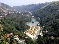 Trabzon'da turizm işletmelerinde aşı yaptıranlara yüz 10 ila 25 arasında indirim uygulanacak